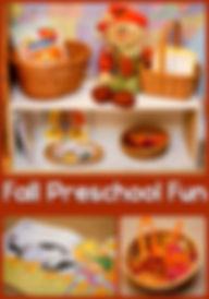 Fall Preschool Fun.jpg