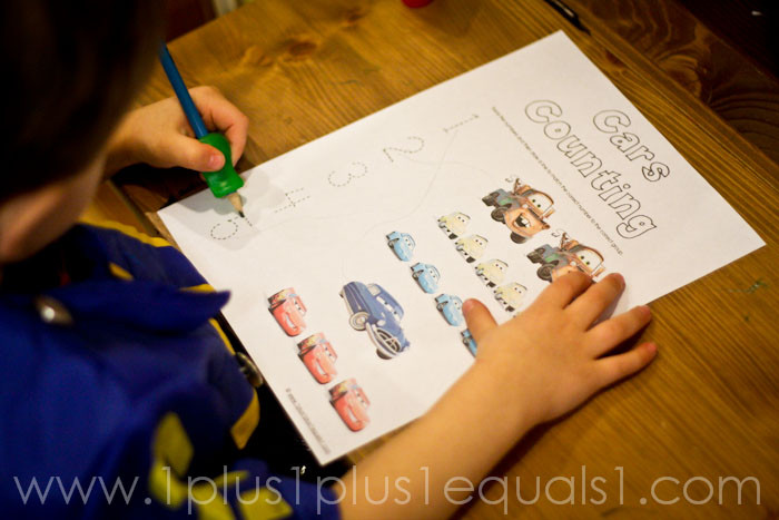 Cars Preschool Pack (1).jpg