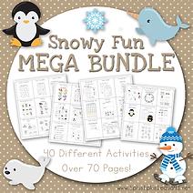 Snowy Fun Mega Bundle.png