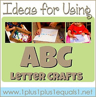 Ideas for Using ABC Letter Crafts.jpg