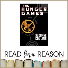 Read for a Reason The Hunger Games.png