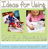 Ideas for Using Dot Fun Printables.jpg
