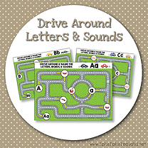 Drive Around Letters and Sounds.png