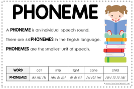What is a Phoneme.png