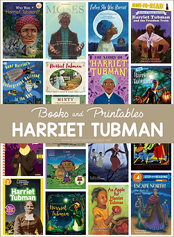 Harriet Tubman Books and Printables.png