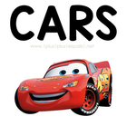 Cars Theme Printables and Ideas for Kids