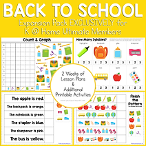 K _ Home Expansion Pack Back to School.png