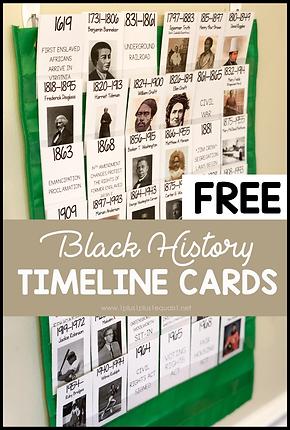 Black History Timeline Printables.png
