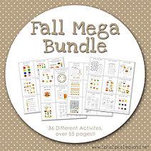 Fall Mega Bundle.jpg