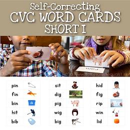 CVC Word Cards Short I.png