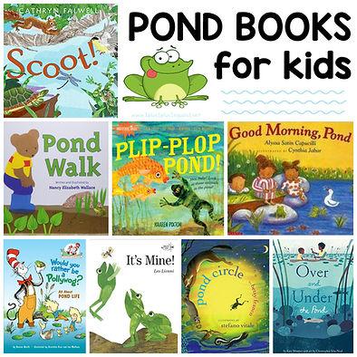 Pond Life Books for Kids.jpg