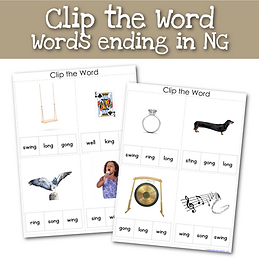 Clip the Word NG  Words (1).png