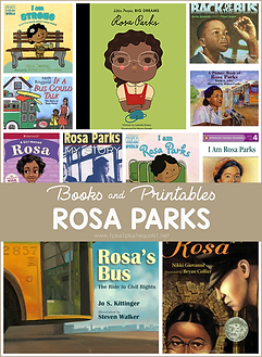 Rosa Parks Books and Printables.png