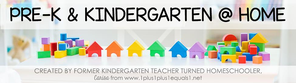 PreK and Kindergarten at Home.png
