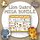 Thumbnail: Lion Guard Mega Bundle
