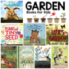Garden Books for Kids.png