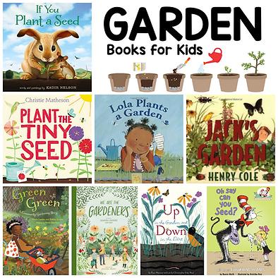 Garden Books for Kids.png