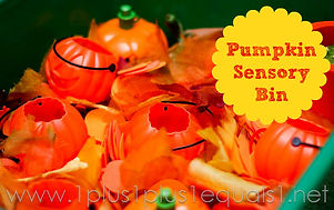 Pumpkin Sensory Bin.jpg