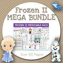 Frozen II Mega Bundle.png