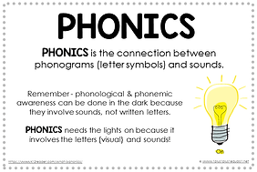 What is phonics.png