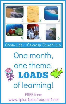 Ocean Theme Calendar Conncections.jpg