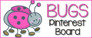 Bugs Pinterest Board.jpg