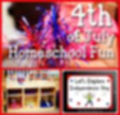 4th of July Homeschool Fun FB.jpg