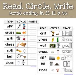 Read Circle Write ff, ll, ss.png