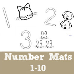 Number Mats 1-10.jpg