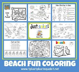 Beach Fun Coloring.jpg