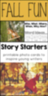 Free Fall Story Starter Photo Cards.jpg