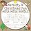 Thumbnail: Christmas Fun & Nativity MEGA MEGA Bundle