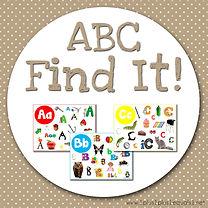 ABC Find It Bundle.jpg