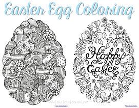 Easter Egg Coloring FB.jpg