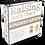 Thumbnail: Raising Rock Stars Kindergarten GROUP USE