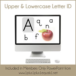 Upper and Lowercase letter ID.jpg