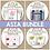 Thumbnail: ASIA Bundle