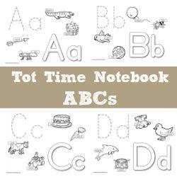 Tot Time Notebook ABCs.jpg