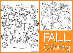 Fall Coloring.jpg