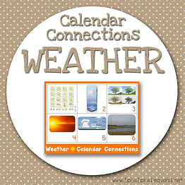 Calendar Connections WEATHER.png