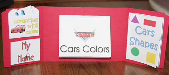 Cars Tot Book (2).jpg