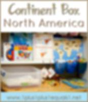 Continent Box North America.jpg