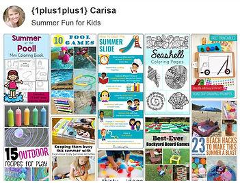 Summer Pins.jpg