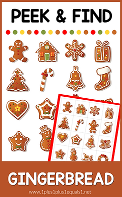 Peek and Find Gingerbread.png