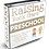 Thumbnail: Raising Rock Stars Preschool GROUP USE
