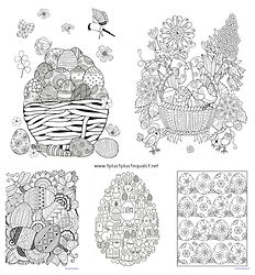 Easter Coloring Pages.jpg