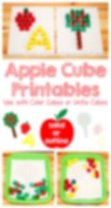 Apple Cube Printables.jpg