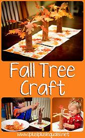 Fall Tree Craft.jpg