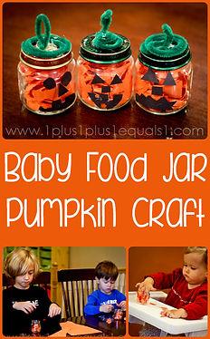 Baby Food Jar Pumpkin Craft.jpg