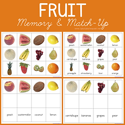 Fruit Memory and Match Up.png
